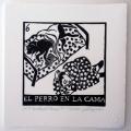 6.elperro.w
