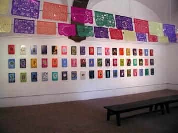BellasArtes-exhibit1