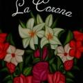 1_teresavillegas-12_CORONA