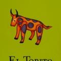 1_teresavillegas-31_TORITO