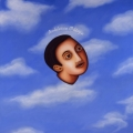 "©Teresa Villegas- ""Homage To Magritte"""