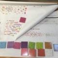 1_4.Colors_IMG_9632-copy
