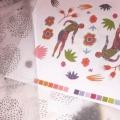 3.Sketches_Details-Digitize_color-copy